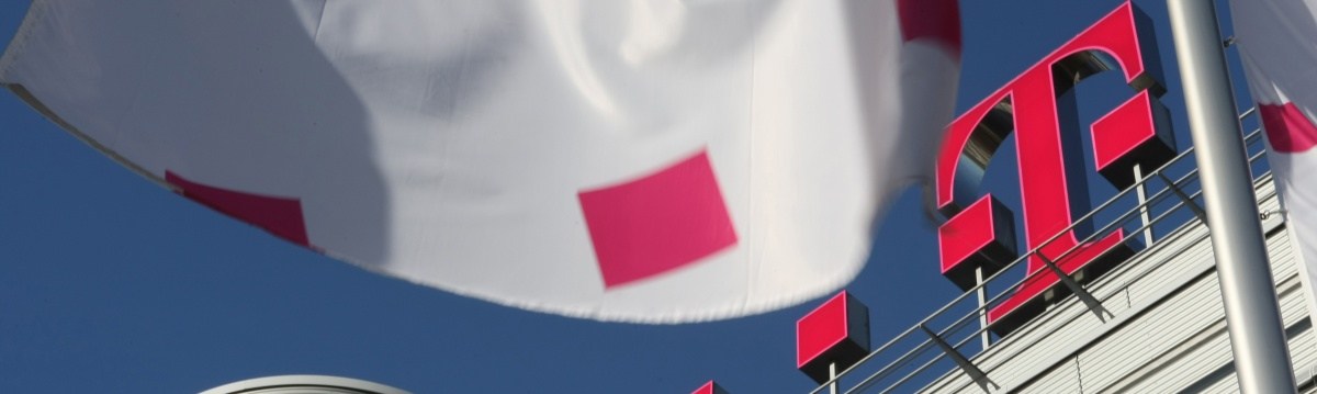 Telekom Sh Business Com