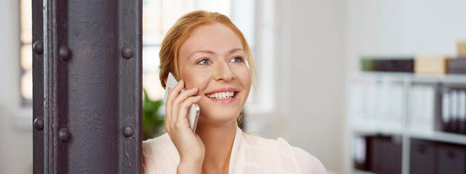Sh Herbolzheim telekommunikation mobilfunk festnetz datenanbindung tk systeme