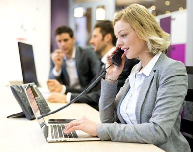kontakt geschäftskunden telekom