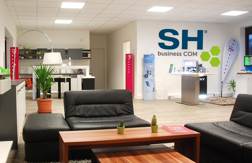 Sh Herbolzheim kontakt sh business com